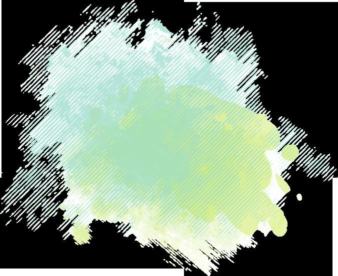 Image Layout